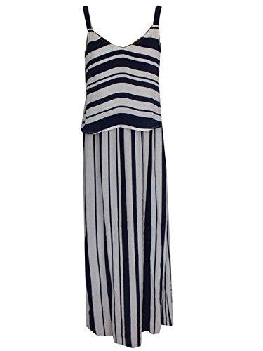 marks-and-spencer-robe-colonne-femme-multicolore-bleu-blanc-multicolore-38