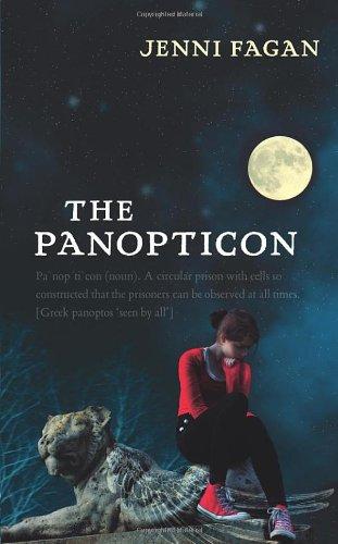 The Panopticon
