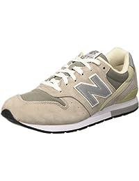 New Balance Mrl996ag-996, Zapatillas para Hombre