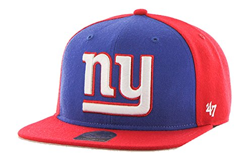 47-brand-new-york-giants-super-move-47-captain-bonnet-en-laine