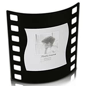 "Glass Photo Picture Frame Cinema "" Hollywood Role of Movie ..."
