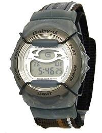 Reloj Casio BG-391TL-5ZT