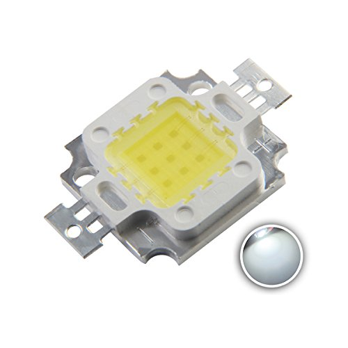 chanzon-high-power-led-chip-10w-white-6000k-6500k-900ma-dc-9v-11v-10-watt-super-bright-intensity-smd