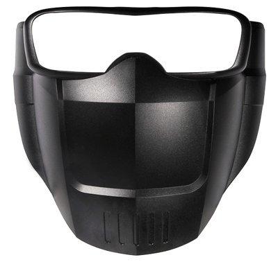 Miller 267422Ersatz Face Guard für Verwendung mit weld-mask
