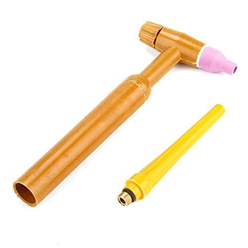 weone-amarillo-baquelita-de-soldadura-tig-cuerpo-del-soplete-con-cabeza-finalizar-maching-qq150
