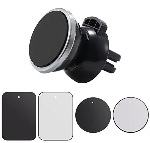midwec-soporte-de-coche-para-soporte-para-360-degree-giratorio-sticky-magnetico-mini-coche-montaje-s