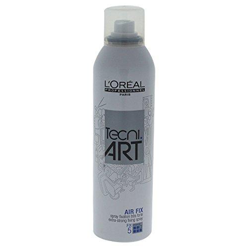 L'Oreal Expert Professionnel Tecni Art Laque de Fixation 250 ml
