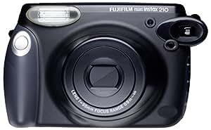 Fujifilm Instax 210 Appareils Photo à Impression Instantanée Compact Argentiques