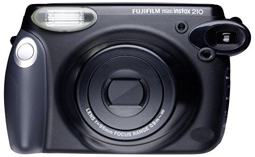 fujifilm-instax-210-sofortbildkamera-blitz-objektiv-mit-2-gruppen