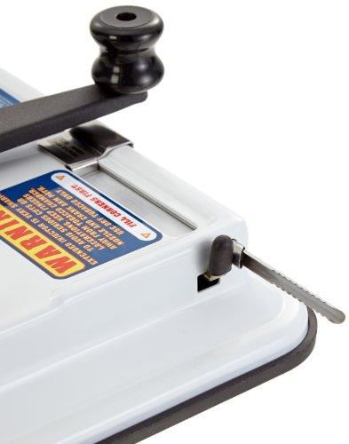 OCB Top-o-Matic Stopfmaschine - 2