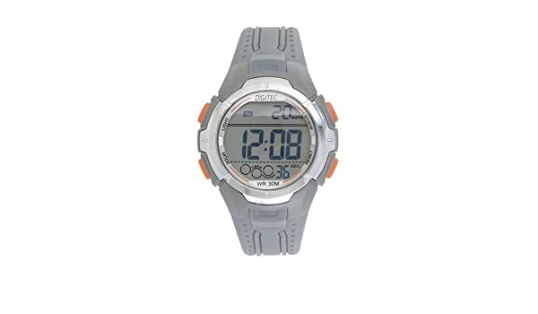 1d5f77bd29 Inotime montre digitale 844061: Amazon.fr: Bienvenue