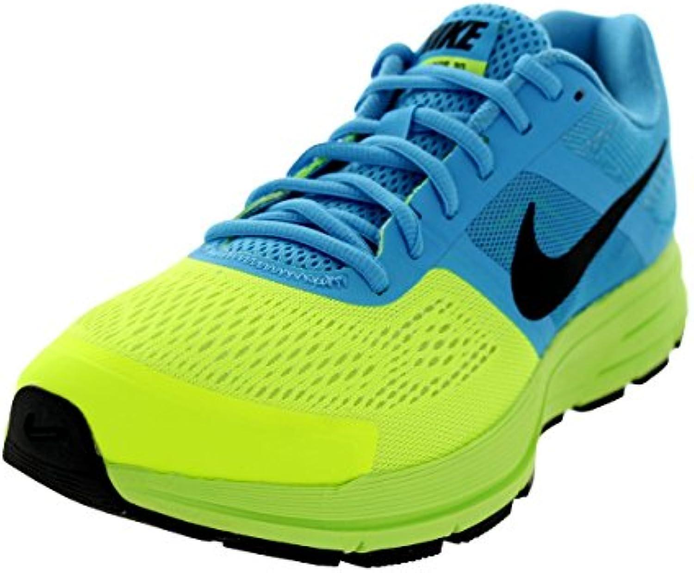 Nike Herren Laufschuhe  10 5 UK/29 5 cm