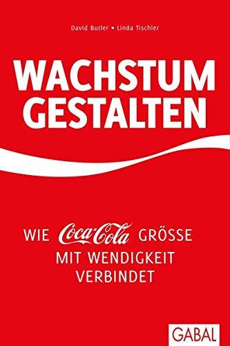 wachstum-gestalten-wie-coca-cola-gre-mit-wendigkeit-verbindet-dein-business