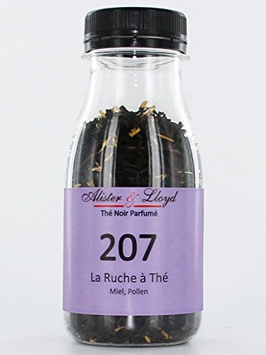 alister-lloyd-the-noir-207-la-ruche-a-the