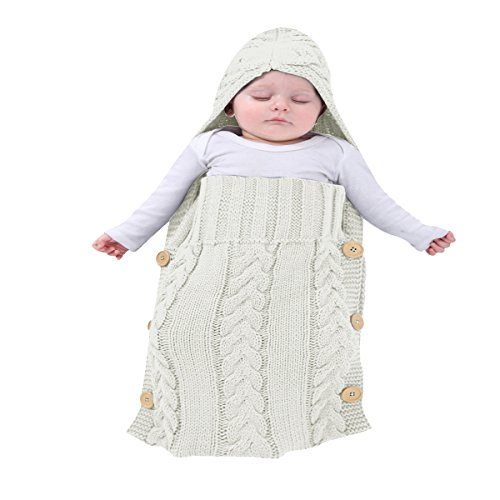 colorful-newborn-baby-wrap-swaddle-blanket-oenbopo-baby-kids-toddler-wool-knit-blanket-swaddle-sleep