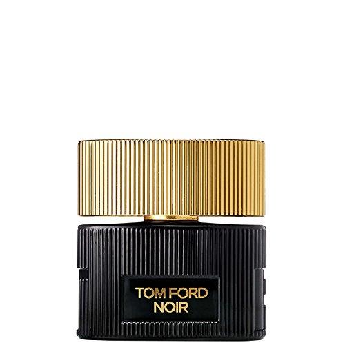 tom-ford-noir-eau-de-parfume-spray-for-women-30-ml