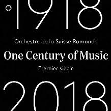 5 Lieder (Arr. for Voice, Choir & Orchestra): No. 2
