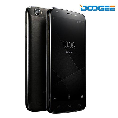 doogee-t6-pro-smartphone-55-4g-android-60-octa-core-6250mah-di-grande-capienza-della-batteria-carica