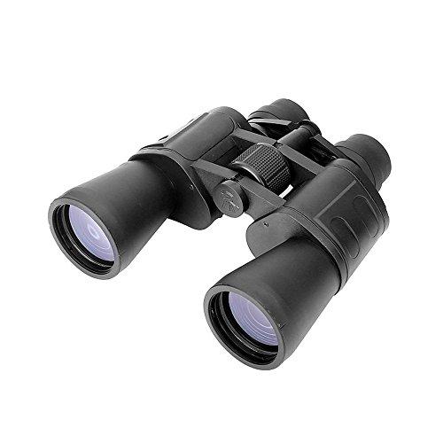 L&WB 8X24 Zoom Telescopio HD Binocolo Und Alta Potenza Binoculare Visione Notturna Occhiali Da Sole Concerto Da Campeggio All\'aperto Telescopio