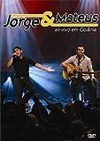 Jorge & Mateus Ao Vivo Em Goiania - Jorge & Mateus