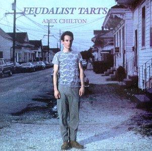 feudalist-tarts-no-sex