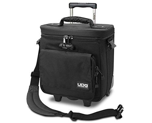 UDG U9870BL Ultimate - Maletín con ruedas