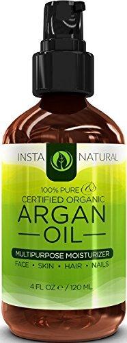 olio-di-argan-organico-instanatural-per-viso-capelli-corpo-e-unghie-olio-dal-marocco-puro-e-spremuto
