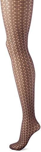jessica-simpson-womens-melinda-dot-wear-net-tight-plum-m-t