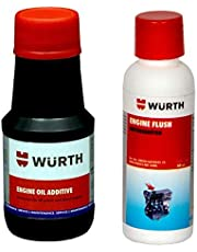 Additives: Buy Additives Online at Best Prices in India-Amazon in