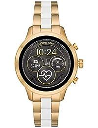 Michael Kors Smartwatch MKT5057