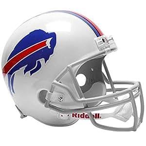 Buffalo Bills Mini Riddell Casque officiel NFL