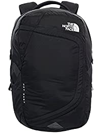 North Face Hot Shot Sac à dos