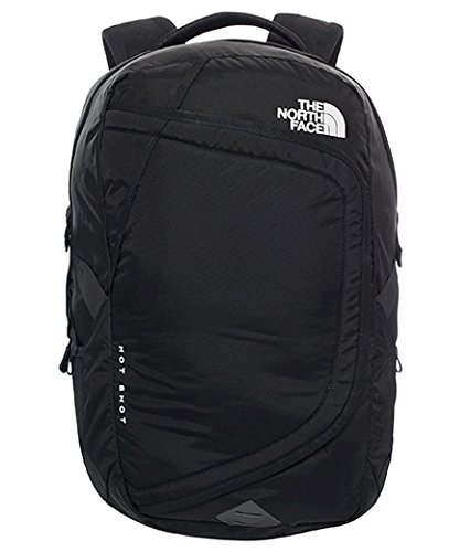 mochilas 30l north face