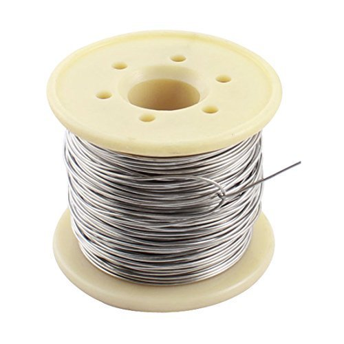 15m-08mm-awg20-2168-ohm-m-nichrome-resistor-wire-for-kiln-furnace