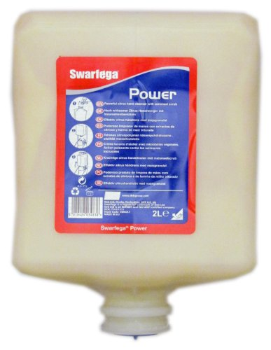 deb-swn2lt-2l-cartridge-swarfega-power-hand-cleaner