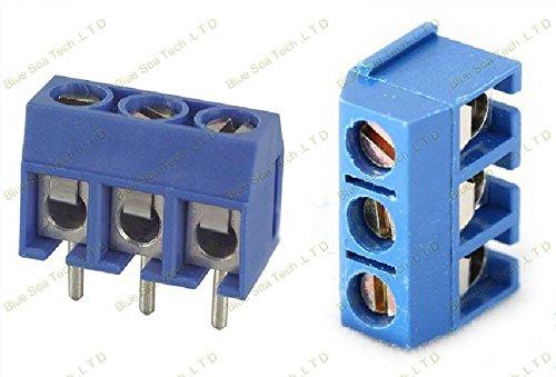 sodialr-5-x-3-pins-poles-pcb-screw-terminal-block-connector-300v-16a