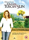 Picture Of Under The Tuscan Sun [DVD] [2003] [2004]