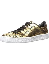 Suchergebnis auf für: Puma Gold Damen Schuhe