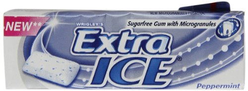 wrigleys-extra-ice-peppermint-sugarfree-chewing-gum-pack-of-30-x-10-pellets