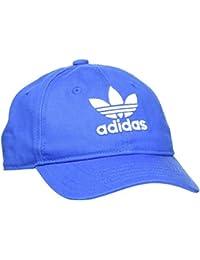 Amazonit Adidas Berretti In Maglia Cappelli E Cappellini
