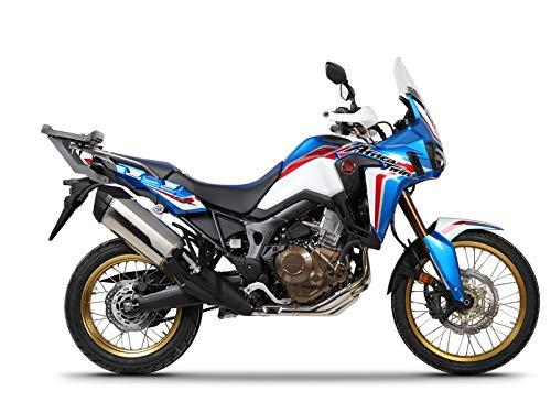 Shad H0CR18ST TOP Master Premium Honda Africa Twin CRF 1000L