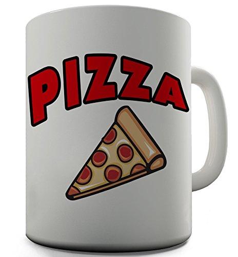 twisted-envy-mug-en-ceramique-a-pizza