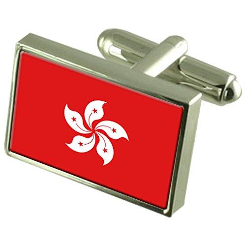 rae-de-hong-kong-gemelos-de-bandera-con-bolsa