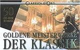 Classica D'oro [Import anglais]