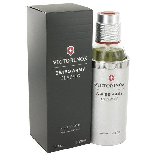 SWISS ARMY de Swiss Army