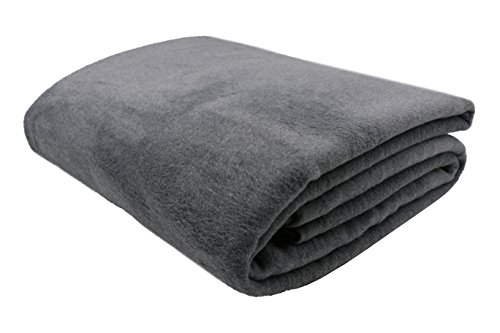 zollnerr-trendige-kuscheldecke-wolldecke-wohndecke-tagesdecke-grau-150x200-cm-in-weiteren-farben-und