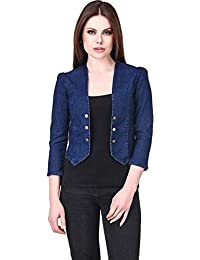2c839eb893 Shrug: Buy Shrugs For Women online at best prices in India - Amazon.in