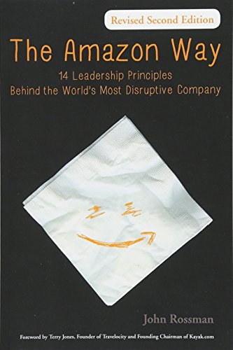 Download the amazon way 14 leadership principles behind the world s at books store books at amazon the amazon com books homepage helps you discover great books you ll love without ever leaving the comfort of your couch fandeluxe Images