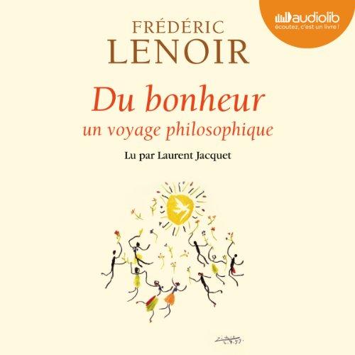 Un Voyage [Pdf/ePub] eBook