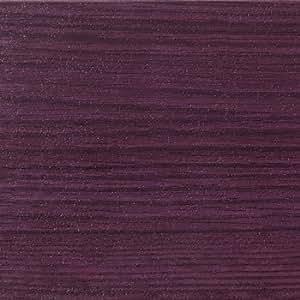 senso futur 39 plumtech 39 vinyl laminat nur 17 95 pro m vinyllaminat pvc dielen planke lila. Black Bedroom Furniture Sets. Home Design Ideas